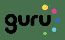 Logo-Gurú-png