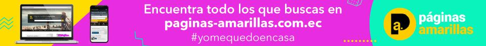 banner-ECUADOR