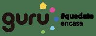 logo-guru-con-casita_OKOK